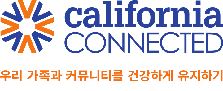 California Connected