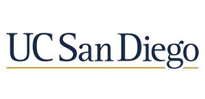جامعة كاليفورنيا في سان دييغو